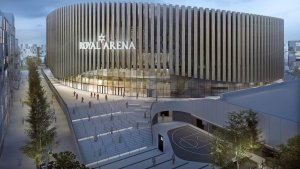 Royal-arena-kobenhavn